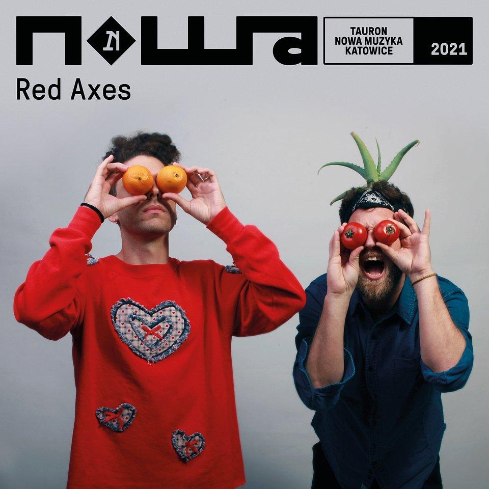Red Axes_2021.jpg