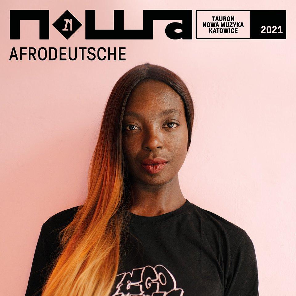 Afrodeutsche_2021.jpg