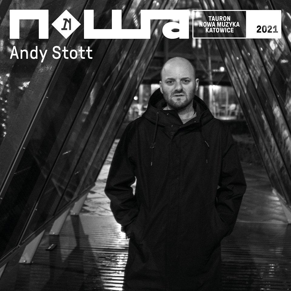 Andy Stott_2021.jpg