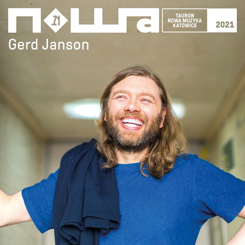 Gerd Janson_2021.jpg