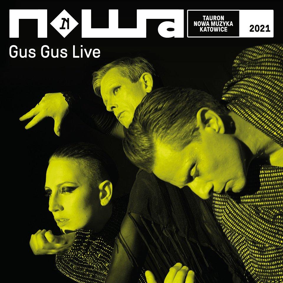 Gus Gus Live_2021.jpg