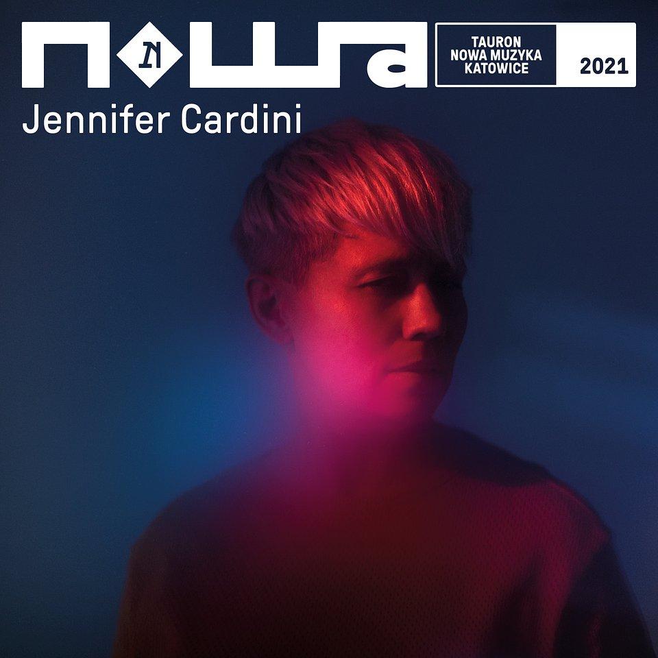 Jennifer Cardini_20215.jpg