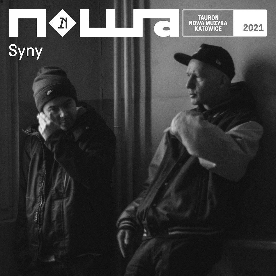 Syny_2021.jpg