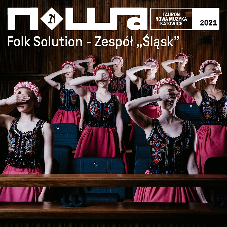 Folk_Solution_TNMK_2021.jpg