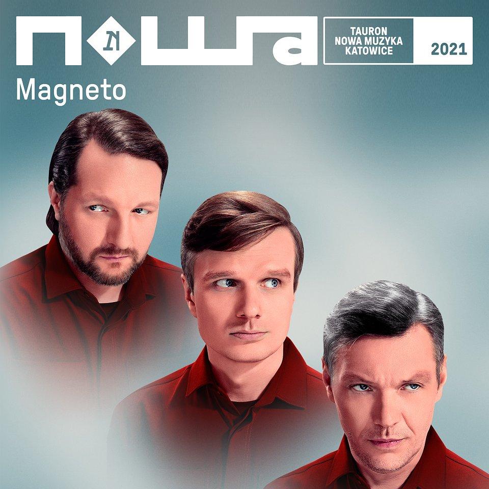 Magneto_TNMK_2021.jpg