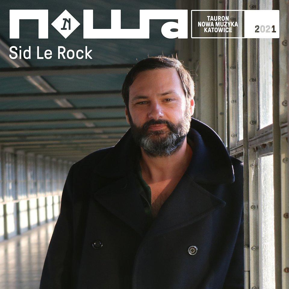 Side Le Rock_TNMK_2021.jpg