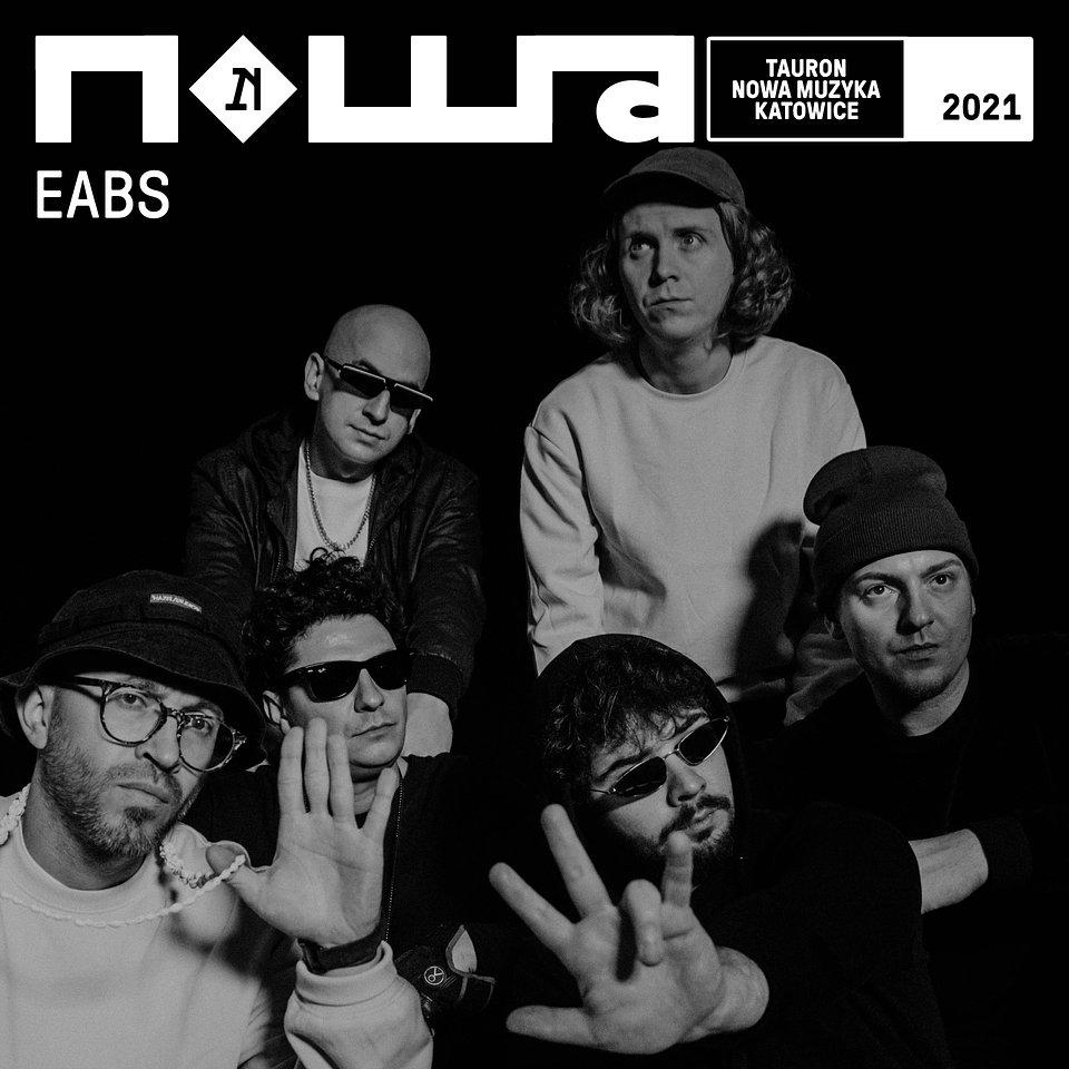 EABS_TNMK_2021.jpg