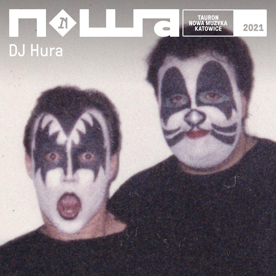 DJ_Hura_TNMK_2021.jpg
