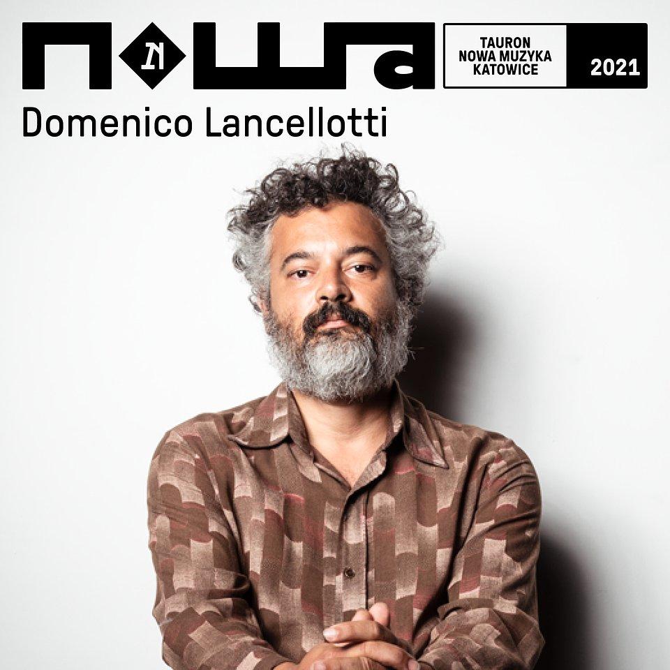 Domenico_Lancellotti_TNMK_2021.jpg
