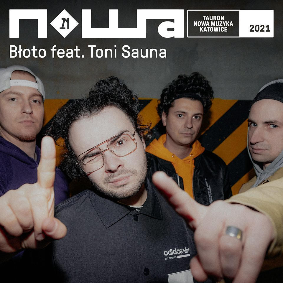Bloto_TNMK_2021.jpg