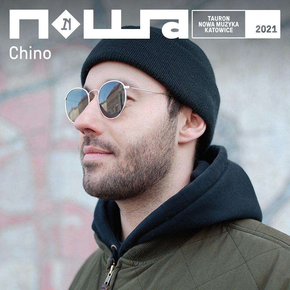 Chino_TNMK_2021.jpg