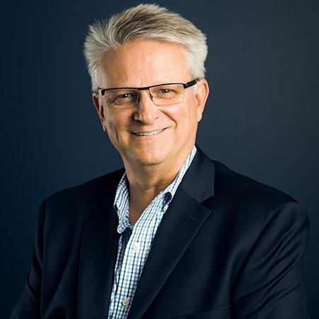 Dennis Mason, CEO of Kings III.