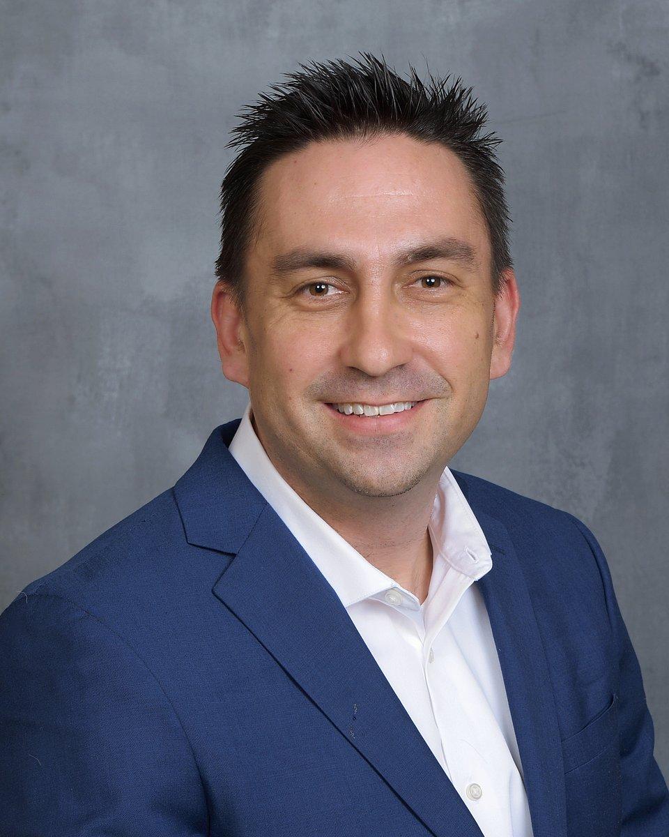 Tom Worthington, Now Director of Dealer Sales at Kings III