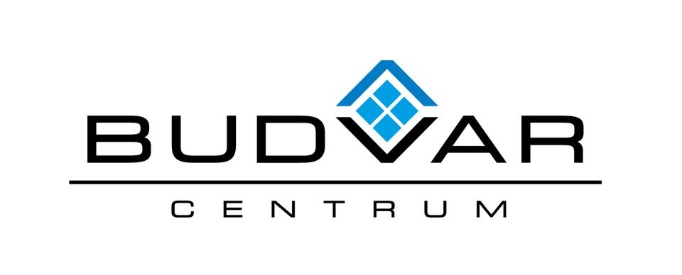 Logo_BUDVAR_czarne (002).png