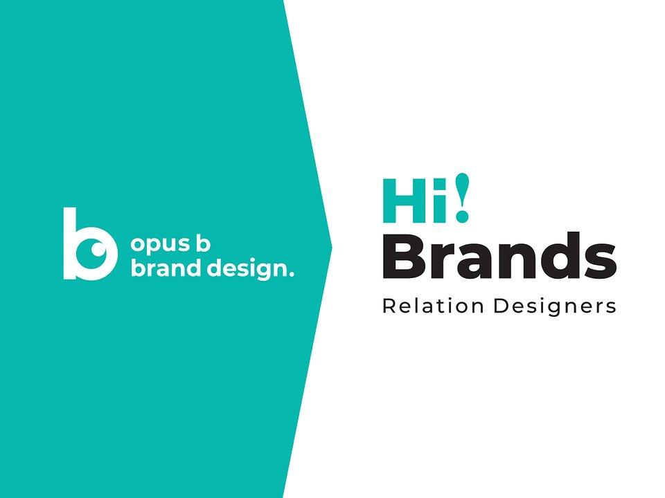 Zmiana logo_post 1.jpg
