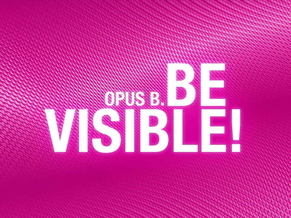 be-visible-1200x900 (1).jpg