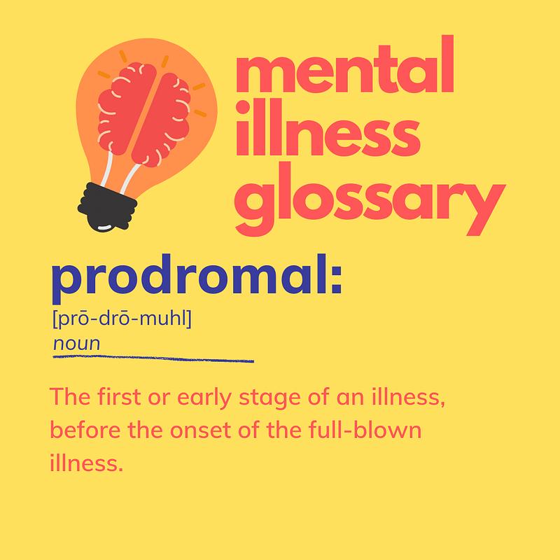 look again prodromal_.png