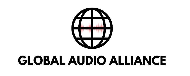 Global Audio Alliance - 2 (1).png