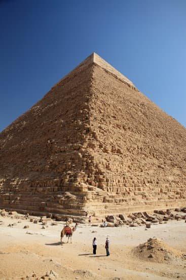 canva-giza-pyramid-MAC52Ka8OJU.jpg