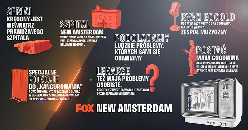 FOX_New Amsterdam_infografika-02.png