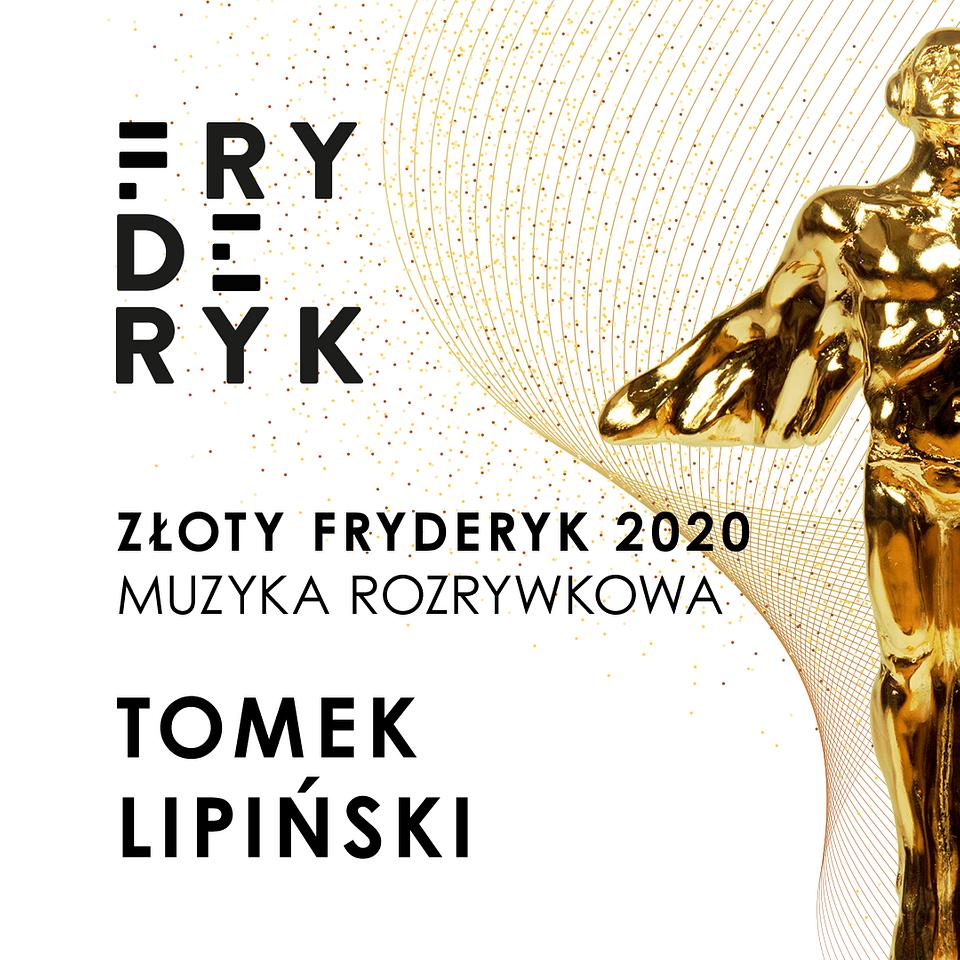 1080x1080_Tomek_Lipiński.png