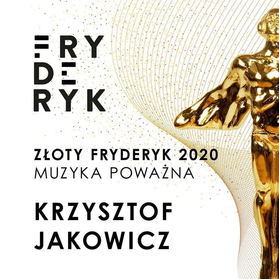 1080x1080_Krzysztof_Jakowicz.png