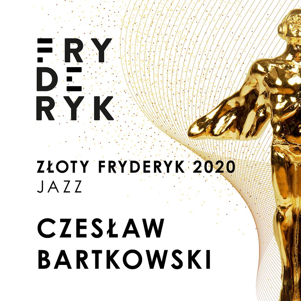 1080x1080_Czesław_Bartkowski.png