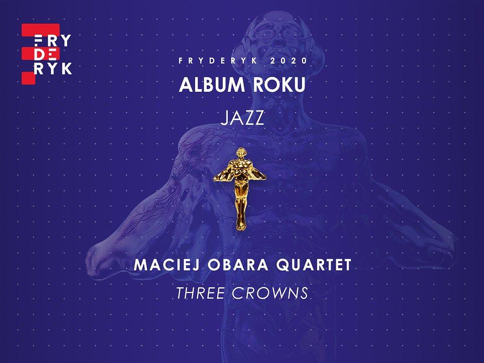 20.album-roku-jazz-Obara.jpg