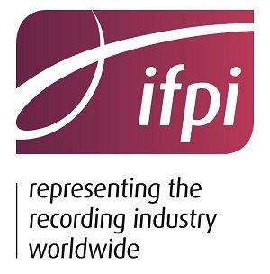 IFPI_hasło_3.jpg