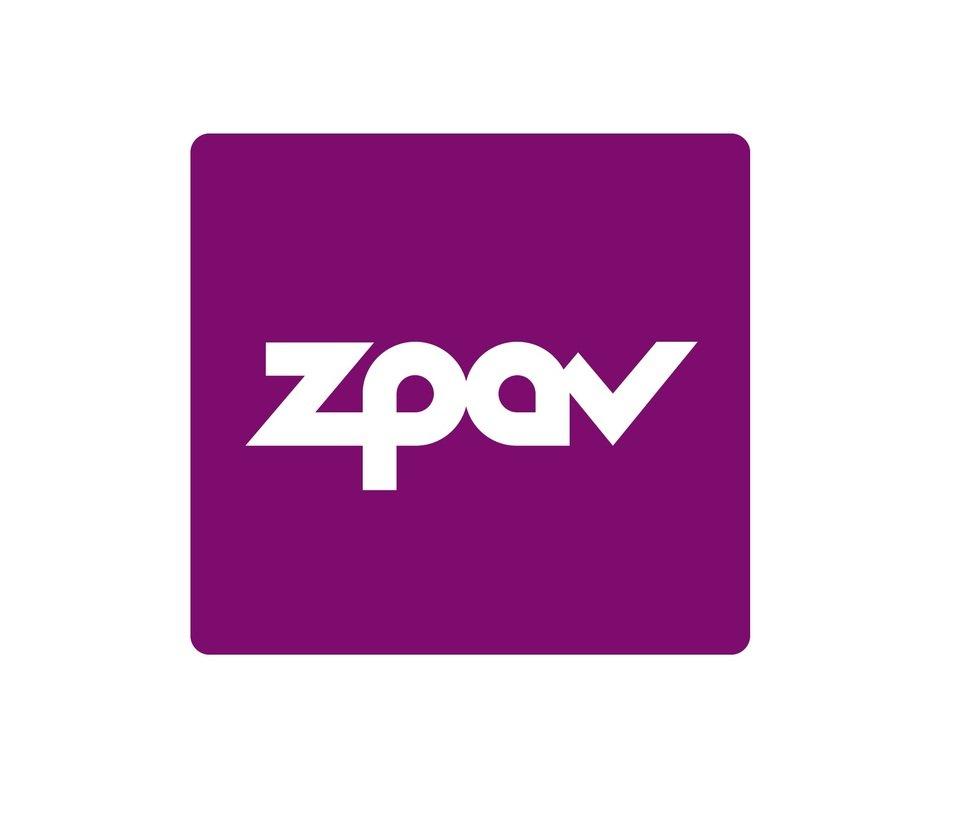 logotyp_ZPAV_2.jpg