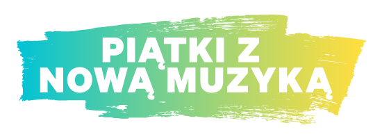 nmf-logo-polish-rgb-horizontal_blue-yellow.png
