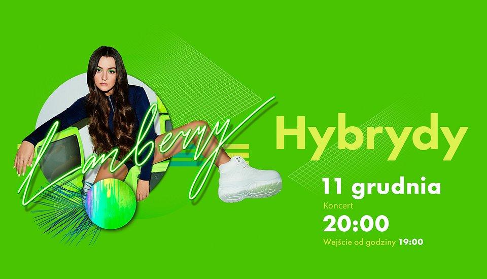 koncert hybdydy_wydarzenie FB.jpg