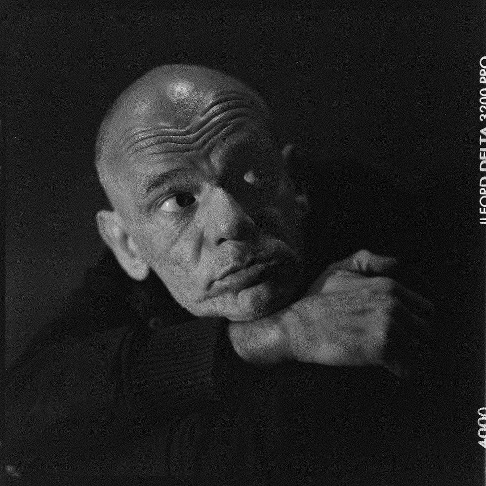 fot. Wojciech Grzędzinski  FORUM