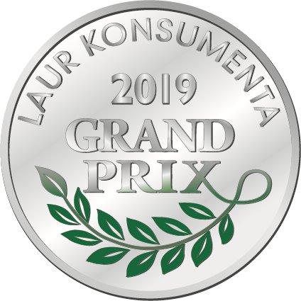 GRAND PRIX konsumenta 2019.jpg