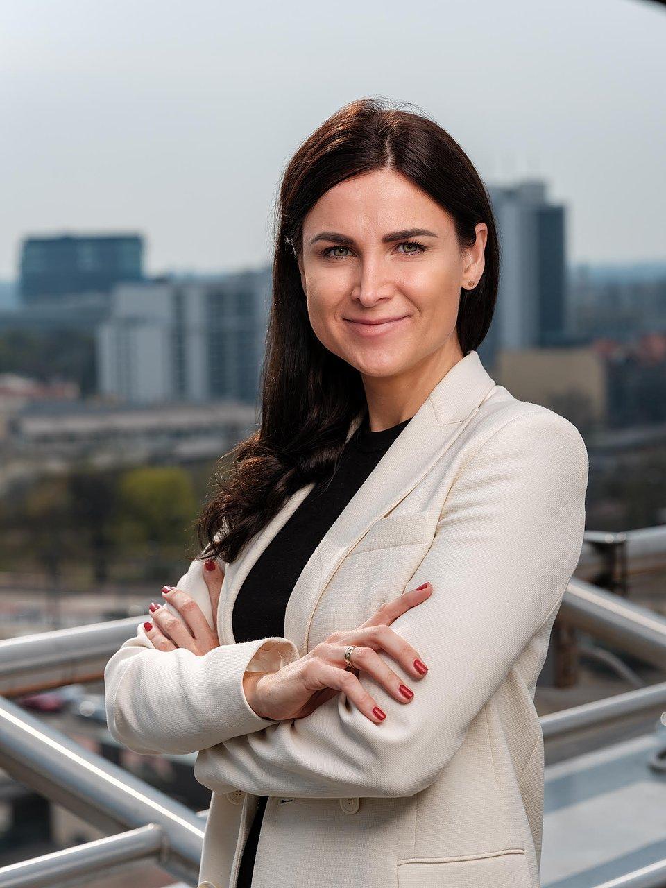 Paulina Drzewiecka.jpg