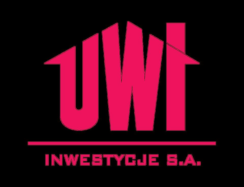 uwi_logo (1).png