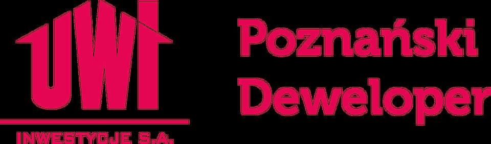 logo_poziome@4x.png