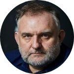 Tomasz Bilicki.jpg