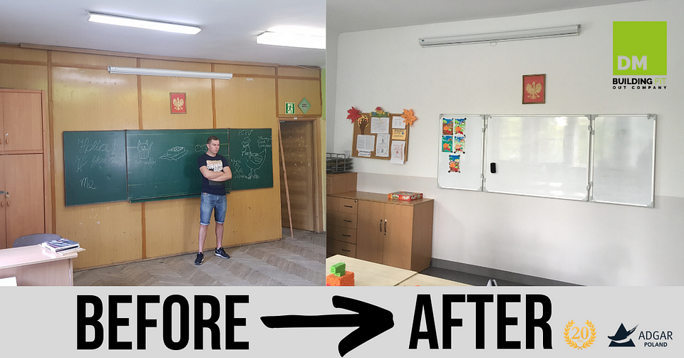 before_after SP302.png