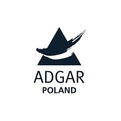 Adgar_Poland_Logo_pion_300px.jpg