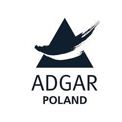 Adgar_Poland_Logo_pion_600px.jpg