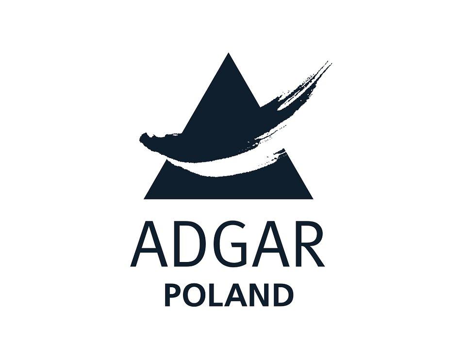 Adgar_Poland_Logo_pion_1000px.jpg