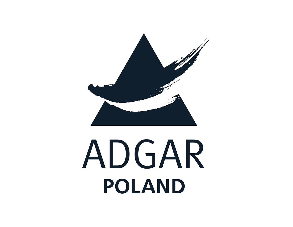 Adgar_Poland_Logo_pion_3000px.jpg
