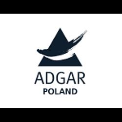Adgar_Poland_Logo_pion_150px.png