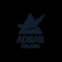 Adgar_Poland_Logo_pion_300px.png