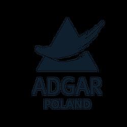 Adgar_Poland_Logo_pion_600px.png