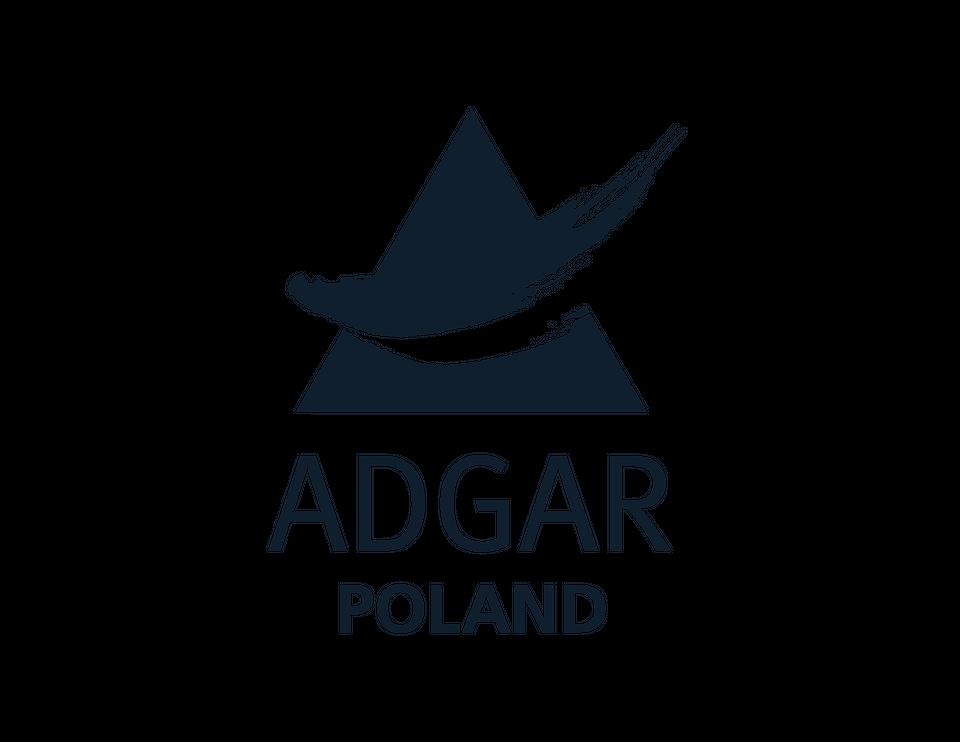 Adgar_Poland_Logo_pion_3000px.png