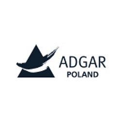 Adgar_Poland_Logo_150px.jpg