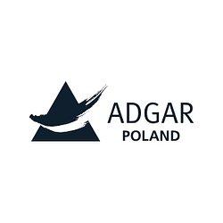 Adgar_Poland_Logo_300px.jpg