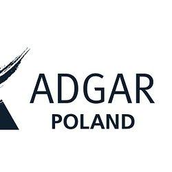 Adgar_Poland_Logo_600px.jpg